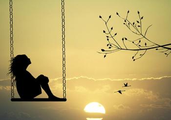 Serate Mindfulness