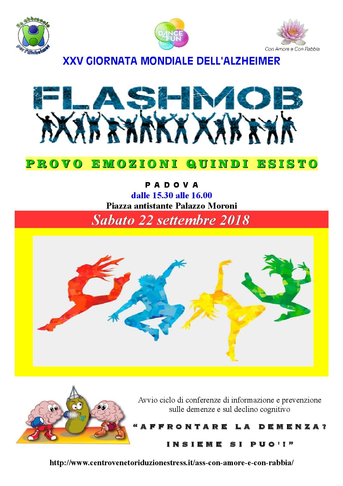 volantino-flash-mob-alzheimer1-001