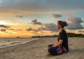 Corso Mindfulness a Treviso – Ottobre 2019