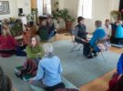Interpersonal Mindfulness – Padova – marzo 2020