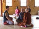 Corso Mindfulness a Silea (TV), Settembre Ottobre 2020